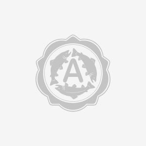 Семга Атлантическая, 3-4 кг, Фареры